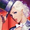 La-Chantal's avatar