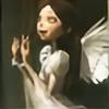 La-Curandera's avatar