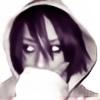la-darlin's avatar