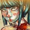 La-DeaR's avatar