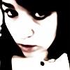 la-dilettante's avatar