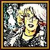 La-Emboscada's avatar
