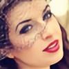 la-esmeralda's avatar