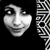 la-fille-reveuse's avatar