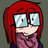 La-Frugele's avatar