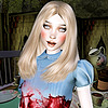 la-gaugin's avatar