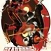 la-gran-YO's avatar