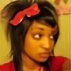 la-indiana's avatar