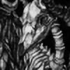 La-kota's avatar