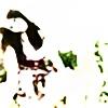 LA-LazAnia's avatar