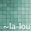 La-Lou's avatar