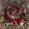 La-Lune-Cramoisie's avatar