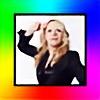 La-melodie's avatar