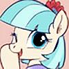 LA-ndy's avatar