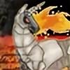 La-Negra-666's avatar