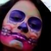 La-Nina-Feliz's avatar