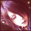 La-nuit-blanche's avatar