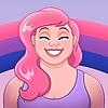 la-panda-art's avatar