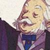 La-petit-Marianna's avatar
