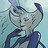 La-petite-Garnouille's avatar
