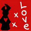 La-Pippo's avatar