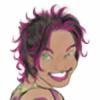 La-Plume's avatar