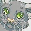 la-poussiere's avatar