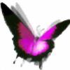 La-Princesa22's avatar