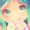 La-Ptite-Olive's avatar