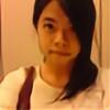 La-quanda's avatar