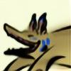la-ratta's avatar