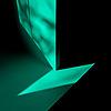 La-Tete-Ailleurs's avatar