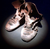 La-Tuche's avatar