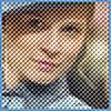 la-ville-des-lumiere's avatar