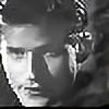 La-Wimpy-Fantoma's avatar