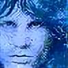 LA-Woman's avatar