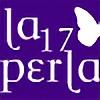 la17perla's avatar