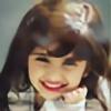 la6ayf's avatar