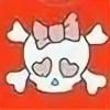 Laa-Laa's avatar