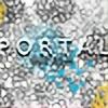 Laaapower99's avatar