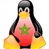 laabiyad's avatar