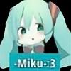 LaAdmiMiku's avatar