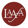 laafa's avatar