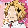 laah2005's avatar
