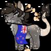 Laalaay9's avatar