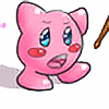 LaaLah's avatar