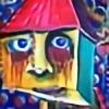 laalart's avatar