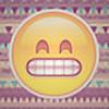 Laaloadictedphoto's avatar