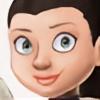 Laaloue's avatar