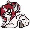 Laamanautti's avatar